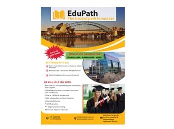 edupath-flyer1