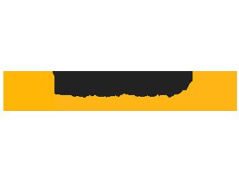edupath-logo
