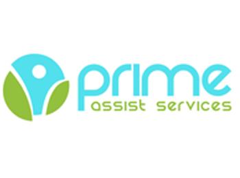 primeassist
